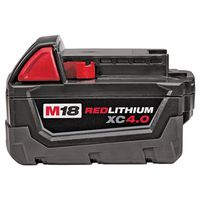 Red Lithium 48-11-1840 Extended Capacity Battery Pack