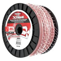 Maxi Edge WLM-3105 Trimmer Line Spool