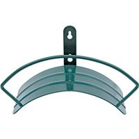HOSE HANGER HD GREEN