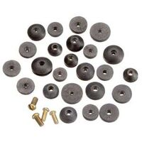 Beveled Faucet Washer Assorted