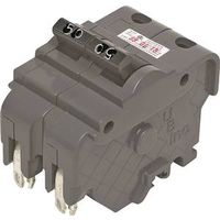 Connecticut UBIF Standard Thick Type NA Circuit Breaker