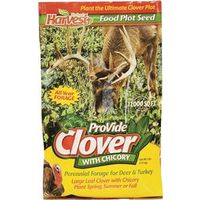 ATTRACTANT DEER FOOD PLOT 2 LB