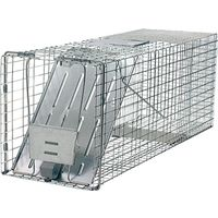 Havahart 1079 Large Animal Trap