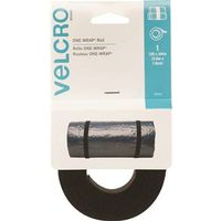 One-Wrap 90340 Adjustable Reusable Fasteners Strap