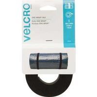 One Wrap Velcro Strap, 12'