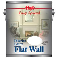 Majic Easy Spread 8-1000 Wall Paint