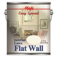 Majic Easy Spread 8-1012 Wall Paint