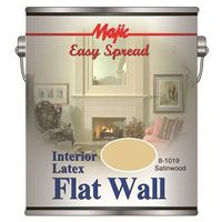 Majic Easy Spread 8-1019 Wall Paint