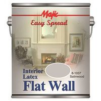 Majic Easy Spread 8-1037 Wall Paint