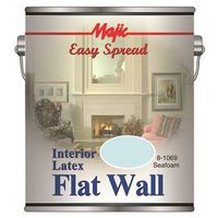 Majic Easy Spread 8-1069 Wall Paint