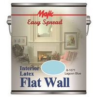 Majic Easy Spread 8-1071 Wall Paint