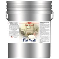 Majic Easy Spread 8-1010 Wall Paint