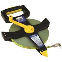 Empire 6720 Open Reel Measuring Tape
