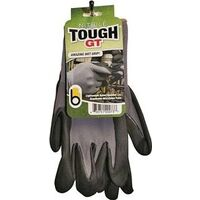 Nitrile Tough GT Gloves, Medium