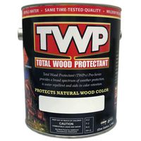 TWP TWP-100-1 Wood Preservative