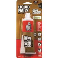 Liquid Nails LN-700 Fast Bonding Construction Adhesive