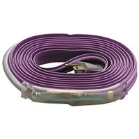 M-D 04325 Pipe Heating Cable