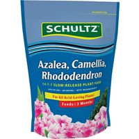 FERTILIZER SLOW ACR 3.5LB
