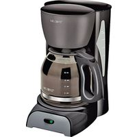 Mr Coffee SK13-NP Coffee Maker