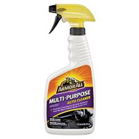 Armor-All 78513 Auto Cleaner