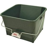 Wooster 8616 Paint Bucket