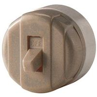 Cooper 735B-BOX Toggle Switch