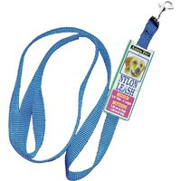 Aspen 15008 Pet Leash