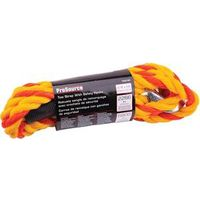 Mintcraft FH64067 Tow Rope