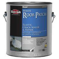 Sta-Kool 390 Elastomeric Acrylic Sealant Roof Patch