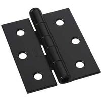 "Screen Door Hinge, 3"" x 2 1/2"""