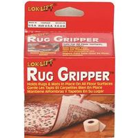 RUG GRIPPER 2.5IN X 25FT