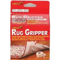 OPTIMUM TECHNOLOGIES, INC Rug Gripper Nonslip Rug Gripper Tape at Sears.com