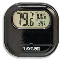 THERMOMETER DIGITAL IND/OTD