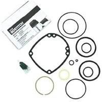 Stanley RN46-RK Repair Rebuild Kit