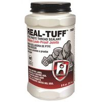 Oatey 15615 Hercules Pipe Thread Sealant