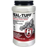 Real Tuff Putty, 1/2 Pt