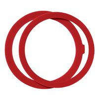 Korky 435BP Valve Seal Kit