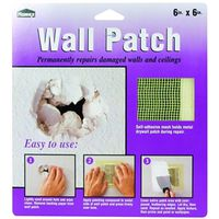 Homax 5506 Wall Patch
