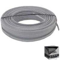 Romex Copper Wire, UF-B 12/3