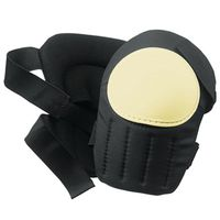CLC Tool Works V230 Swivel Knee Pad