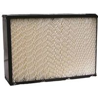 Essick Air 1045 Replacement Wick Filter