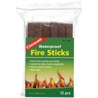 Fire Sticks