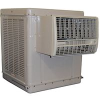 Champion WC46 Residential Evaporative Cooler
