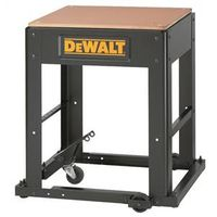 PLANER STAND FOR DW735