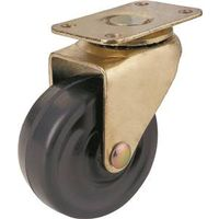 Mintcraft JC-D01-3L Swivel Caster