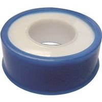TAPE PIPE THREAD 1/2X520IN