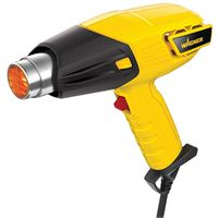 HEAT GUN 300 DUAL TEMPERATURE