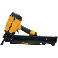 Stanley LPF28WW Strip Nailer Kit