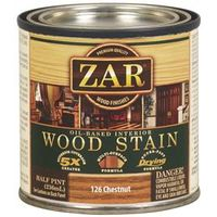 United Gilsonite 12606 Oil Based Wood Stain