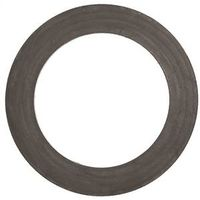 Danco 36647B Slip Joint Washer